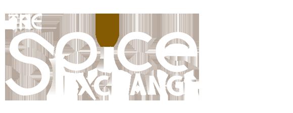 Spice Exchange